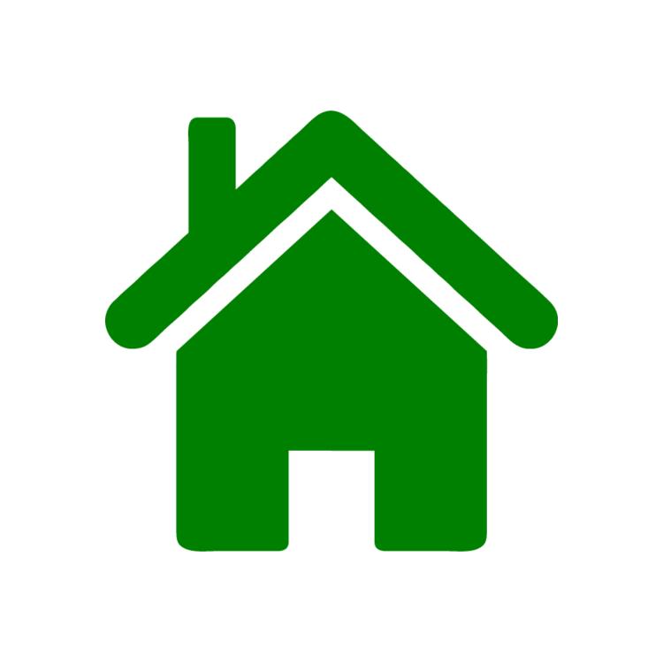 Зеленоград K2306